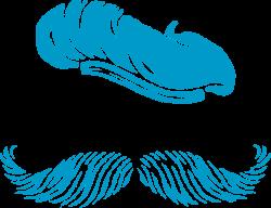 Dijon Icon