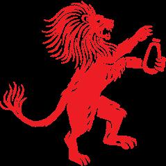 Dusseldorf Icon
