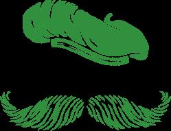 Organic Dijon Icon